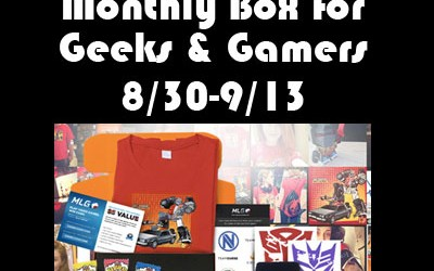 Loot-Crate-Giveaway