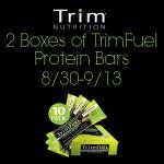 Trim-Fuel-Giveaway
