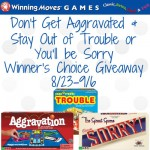WM-Aggravation-Trouble-Sorry-Giveaway