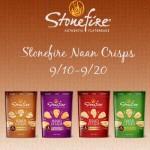 Stonefire-Naan-Crisps-Giveaway
