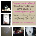 BookSwag-Bags-Giveaway-Oct-22-Nov-22