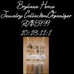 Brylane-Home-Jewelry-Collection-Organizer-Giveaway