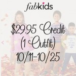fabkids-giveaway