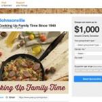 johnsonville-charity