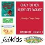 Crazy-for-Kids-Holiday-Giveaway-Nov-13-Dec-4