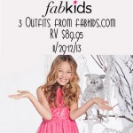 fabkids-holiday-giveaway
