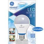 324-5218269204-GE-reveal-LED-bulb-150x150