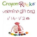 Crayon-Rocks-Valentine-Giveaway