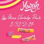 Mwah-Lip-Gloss-Giveaway