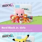 Nerd-Block-Jr-Giveaway