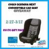 coscocarseat-e1425004275730