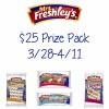 Mrs-Freshleys-25-Prize-Pack