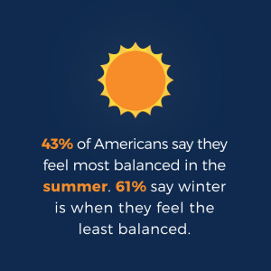 The-Balance-Project-Infographic-Image-10