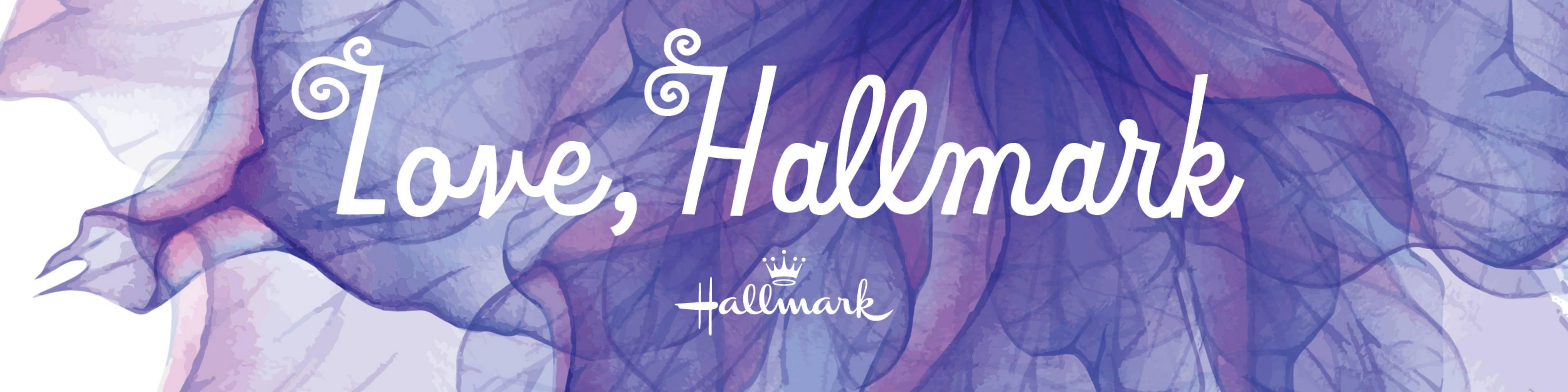 Hallmark Father's Day #Review #LoveHallmark