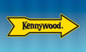 DEFAULT_KENNYWOOD