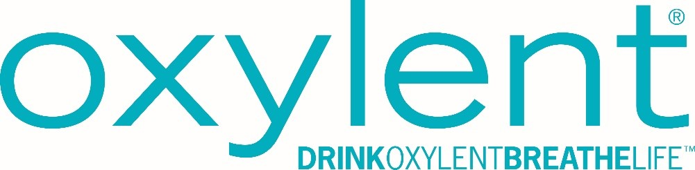 Stay Hydrated This Summer With #Oxylent #Review & Promo Code #drinkoxylentbreathelife