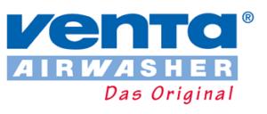 venta-Luftwaescher-Logo