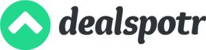 dealspotrlogo