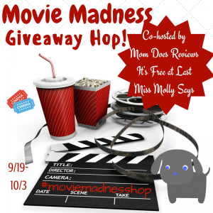 movie-madness-giveaway-hopdog