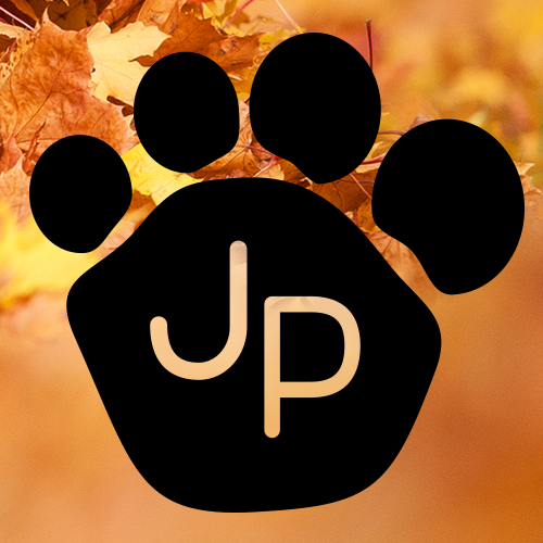 John Paul #Pet #Dog Shampoo/Conditioner #Review #HGG16