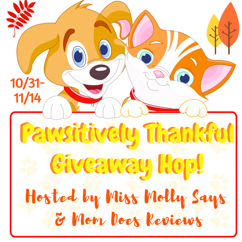 pawsitively-thankful-giveaway-hop