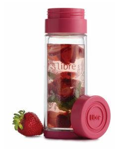 strawberry_pink_c43f7821-7901-416c-a41a-21498fa50543