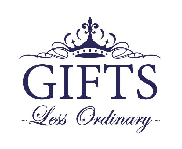 Shop Glo for Mother's Day & Father's Day @giftslessord
