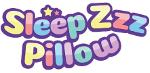 SleepZzz Pillow #Review @usfg @sleepzzzpillow