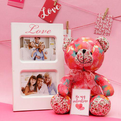 Popular Occasions That Call For Personalized Gifts
