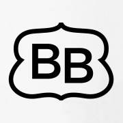 Brooklyn Bedding Bamboo Twill Sheets #Review @BrooklynBedding #HGG18