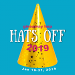 Hats Off Giveaway Hop[ends 1/31]