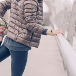 Staying Supple: Keeping Your Bones And Joints As Healthy As Possible