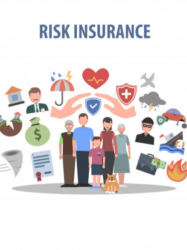 4 Types of Insurances That Might be New to your Knowledge