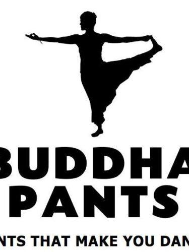 Buddha Pants #Review